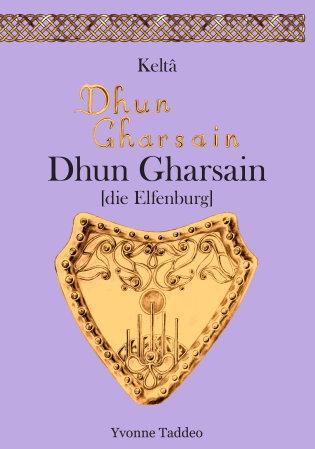 Keltâ Dhun Gharsain
