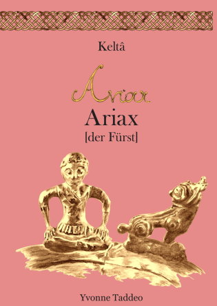 Keltâ Ariax