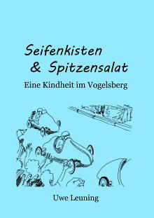 Seifenkisten & Spitzensalat